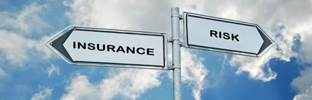 Managed Services as Insurance