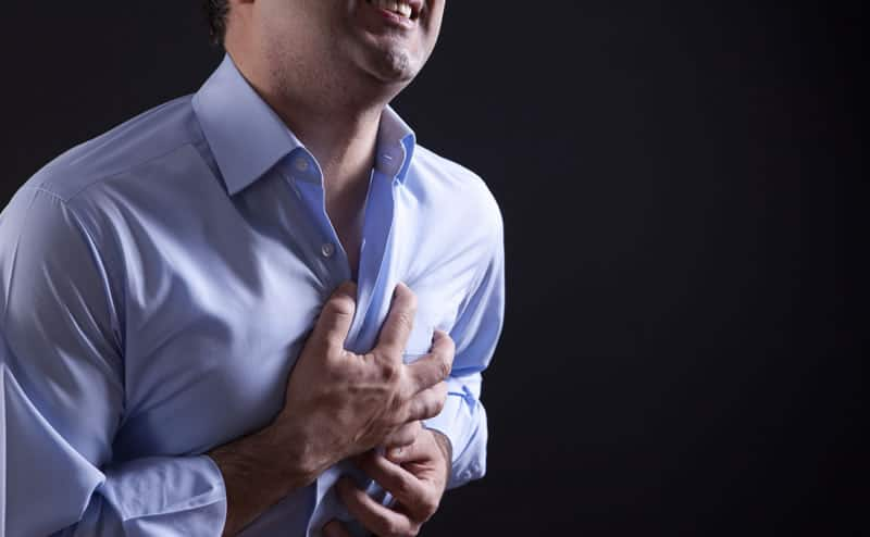 If your IT guy has a heart attack, would your business survive?