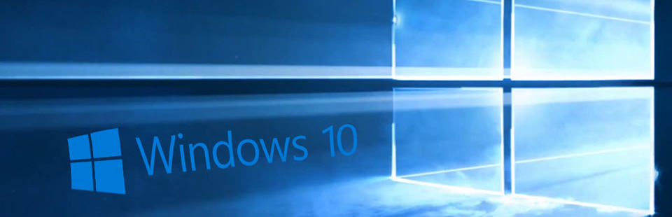 Windows 10—Free Upgrade Expires July 29, 2016