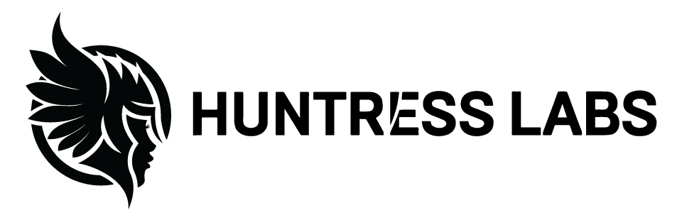 Partnering with Huntress Labs to Catch Undetected Threats