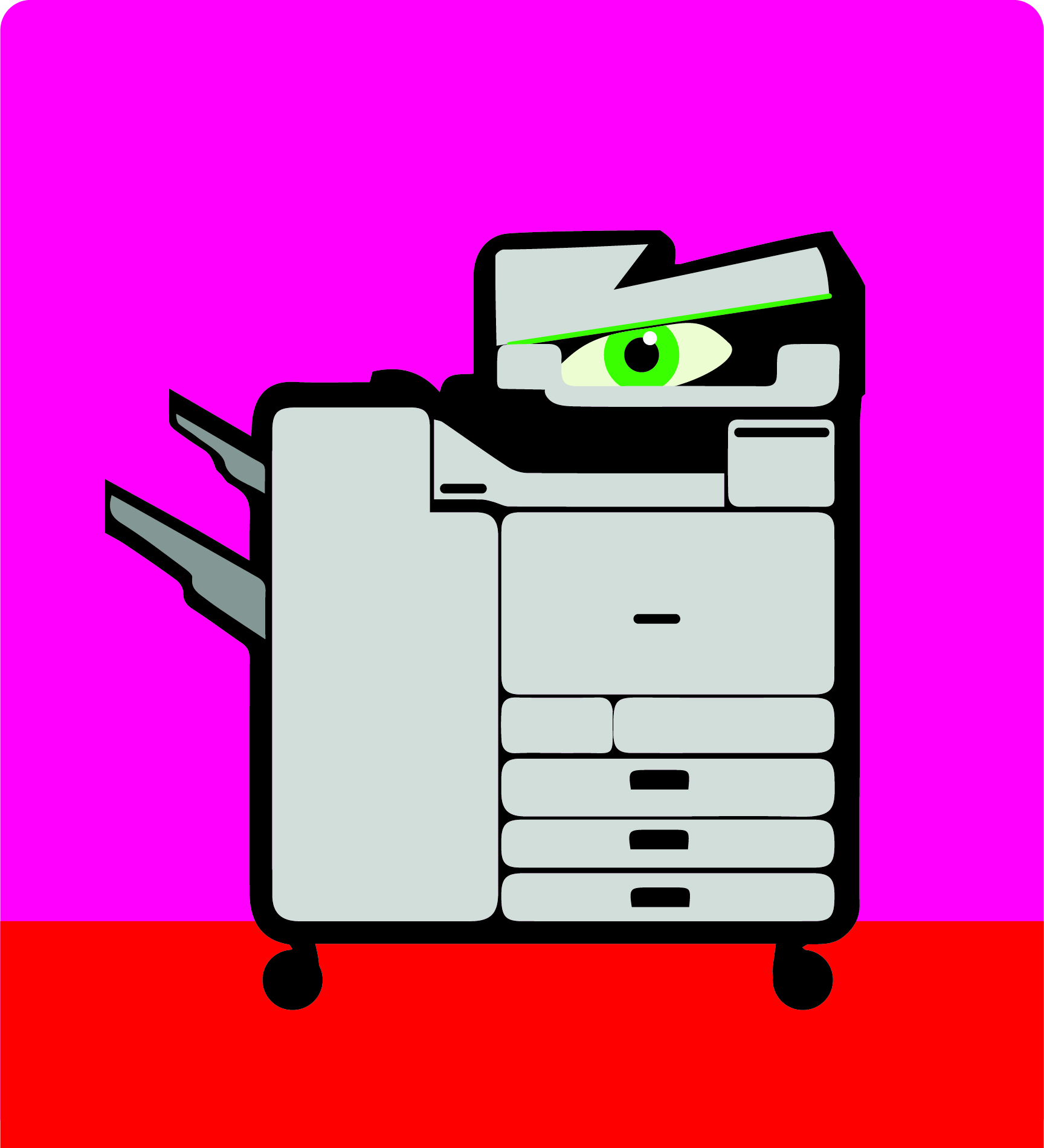 Securing Machines Is Paramount to Securing Businesses